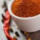UNCLE D'S FAMOUS CREOLE RUB