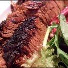UNCLE D'S FAMOUS DARK HORSE BBQ SAUCE