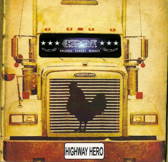 Highway Hero