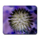 Mousepad negative globe thistle picky FREE SHIPPING