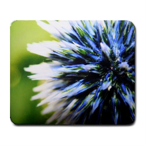 Mousepad FREE SHIPPING sharp
