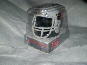 NFL Alarm Clock