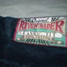 RiverTrader Jeans