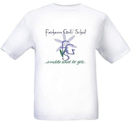 FGS T-Shirt