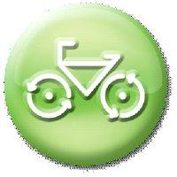 FGS Bicycle Club