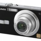 Panasonic Lumix DMCFX7K 5 Megapixel 3x Optical 4x Digital Zoom