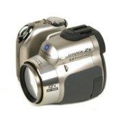 Konica Minolta DiMAGE Z6 6.0 Megapixel 12x Optical 4x Digital Zoom Digital Camera