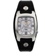 Timex Reef Gear T5D701