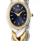 Seiko Dress Watch (Ladies)
