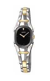 Seiko Tressia Ladies Watch