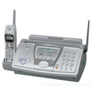 Panasonic KX-FPG378 Fax Machine