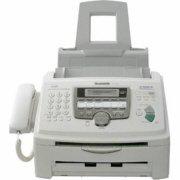 Panasonic kx-fl541 Laser Fax