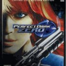 Xbox 360 Perfect Dark Zero Limited Edition