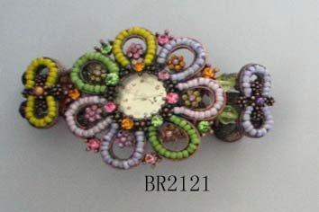 artificial Jewelry -Bracelet-Br2121