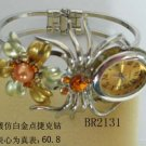 artificial Jewelry -Bracelet-Br2131