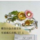 artificial Jewelry -Bracelet BR2288