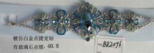 artificial Jewelry -Bracelet -Br2096