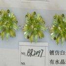 artificial Jewelry -Bracelet  -Br2097