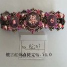 artificial Jewelry -Bracelet Br2107