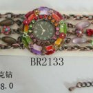 artificial Jewelry -Bracelet -Br2133