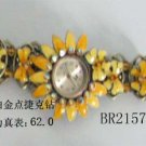 artificial Jewelry -Bracelet -Br2157