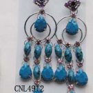 artificial Jewelry -Earring CER4912