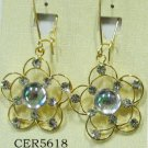 artificial Jewelry -Earring CER5618