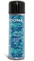 Dona - Cleanse Shave Gel 9.5oz