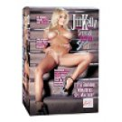 Jill Kelly Sensual Seduction Doll