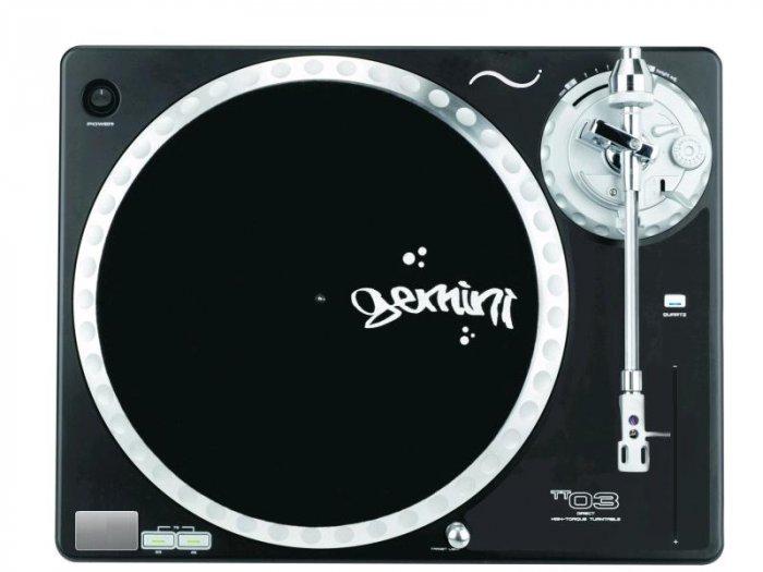 DjLilRecords Presents:The Street Mixtape Pt.1