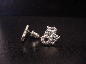 GUnit Earrings