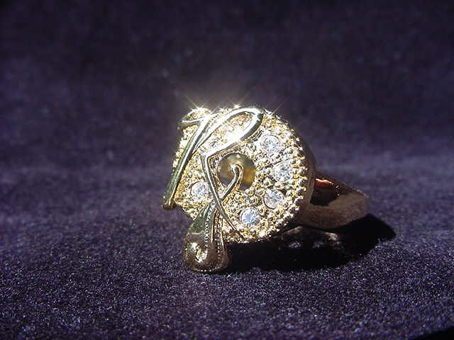 Roc-A-Fella Ring