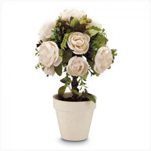 Rose Topiary #32074