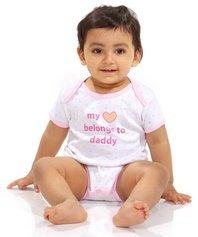 Love to Daddy Bodysuit (12mths)