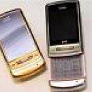 LG KE970 GOLD GSM Phone Unlocked