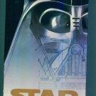 Star Wars The Making Of Star Wars Fox Video VHS Box1