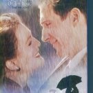The End Of The Affair Ralph Fiennes Julianne Moore Stephen Rea Romance VHS Box1