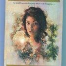 THE SECRET JOURNEY Peg Kehret Paperback Adventure Chapter Book Suspense 1M