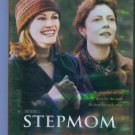 STEPMOM Julia Roberts Susan Sarandon Ed Harris DVD Movie Romance Drama Wide / Full Screen 1M