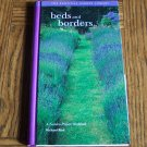 BEDS AND BORDERS The Essential Garden Library Volume 4 Richard Bird