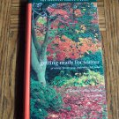GETTING READY FOR WINTER The Essential Garden Library Volume 3 Steven Bradley
