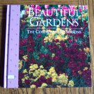 BEAUTIFUL GARDENS C R Gibson Windows on Living Gardening Flowers location101