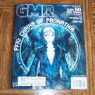 GMR August 2004 Issue 19 Online Games E3 Best Of Show CITY OF HEROS Back Issue Gaming Magazine loc14