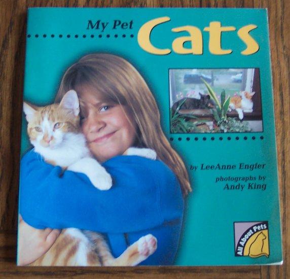 electric cat litter box walmart