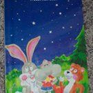 WHAT IS A STAR? A Just Ask Book Weekly Reader Children's Storybook