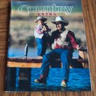 COUNTRY EXTRA July 1997 Back Issue Outdoor Magazine