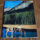 COUNTRY June July 1999 Back Issue Outdoor Magazine