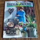BIRDS & BLOOMS February March 2000 Back Issue Outdoor Magazine