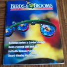 BIRDS & BLOOMS February March 1999 Back Issue Outdoor Magazine