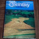 COUNTRY EXTRA Collector&#39;s Edition 4 1994 Back Issue Outdoor Magazine